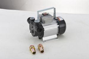 La pompe diesel de qualité supérieure de grande puissance KHA 60t AC/DC
