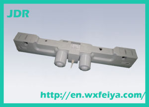 Actuador lineal eléctrico DC sillón reclinable Motors 24/12v.