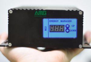 500W petit vent générateur de puissance avec contrôleur MPPT
