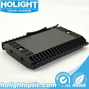 Cierre de empalme de fibra óptica Cable de fibra óptica