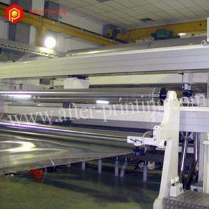 BOPA orientado Biaxially Nylon poliamida película 10/12/15/20/25/30 micras China Proveedor
