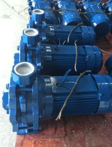 Pompe centrifuge, pompe à eau électrique 0,75 KW/1HP SCM2-45