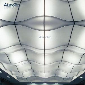 Meilleure vente de boxe au plafond en métal