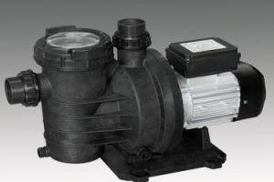 Alimentação de fábrica única Etapa Única Bomba de Água da agricultura de Sucção