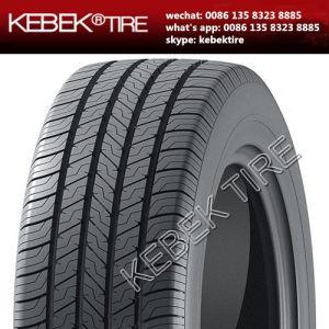 Neues Radial Passenger Car Tire 175/70r13