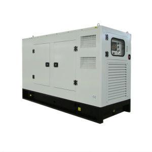 100 квт газового двигателя с электронным управлением Genertor самая низкая цена для продажи
