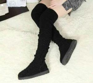 0c2d027754231 Dama de Moda 2016 zapatos botas