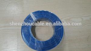 Электрический провод и кабель электрического кабеля с ПВХ изоляцией изолированный провод