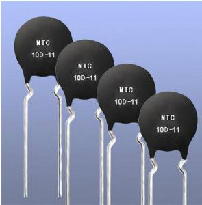 L'alto termistore di Ntc di potere di Reliablity evita la punta di corrente 47D-15