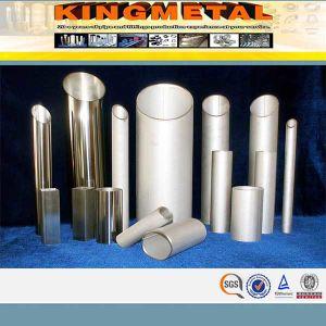 Tubo dell'acciaio inossidabile di Tp316L ASTM A358 ERW