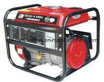 AA4cガソリン発電機(DF-1500 (1KW))