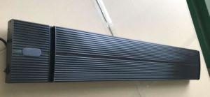 Painel de infravermelhos econômica de alto aquecimento infravermelho de pré-aquecedor de quarto