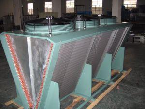 Xangai China Fornecedor Fábrica refrigeradores de ar seco