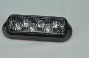 LED-warnendes Hauptlicht für Auto-Dekoration (SL621-A)