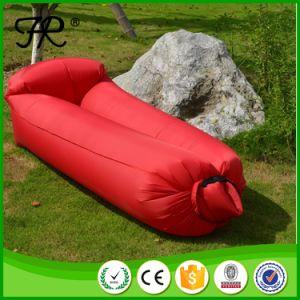 Plage de pliage de l'air colorés de gros salon un canapé-lit