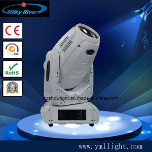 卸売価格IP20 16/24のチャンネル制御DMX512鋭いDJは使用のSharpyのビーム280移動ヘッドライトを上演する