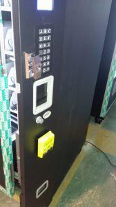 Кредитных Карт доступны-водоочиститель Автомат Kvm-G636