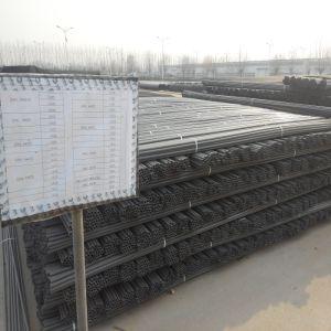 Hot Sale PVC/ UPVC pipe à eau