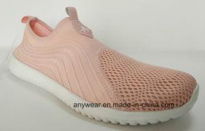 Aqua Playa Zapatos para hombres y mujeres calzado zapatillas de agua resistente al agua (656)