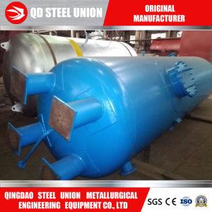 ASME GBの液体ガスの空気分離のプラント