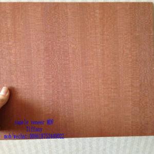 الصين يبيع مصنع مباشرة أثاث لازم لوح [14مّ] [17مّ] طبيعيّ [رد وأك] قشرة [مدف]