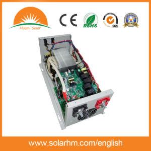 (W)9-50248 5000W 48V низких частот интеллектуальные инвертора крепится к стене