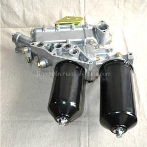 Filtro de Refrigeração do Combustível do Motor do veículo