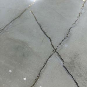 De Turkse Tegels van Floor&Wall van de Lijn van Gloden van de As