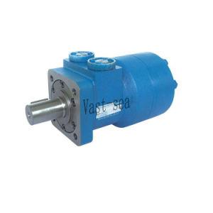 顧客用安い卸し売り油圧モーター