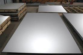 建築材3003のクラッディングのためのH14アルミニウムシート
