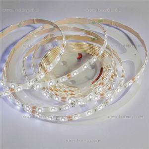Hermoso color tira de LED Flexible iluminación con gran cantidad de lúmenes