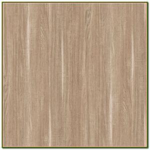 Suelos laminados que cubre la superficie de madera de roble junta para el hogar decoración piso