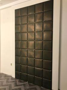 Дешевые 3D настенные панели управления для настенного и потолочного украшения