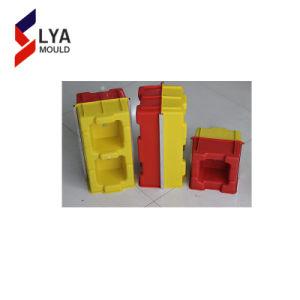 Nanoプラスチックセメントの連結のブロック型