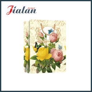 Sacchetto del regalo dell'elemento portante di vendita diretta della fabbrica da Yiwu
