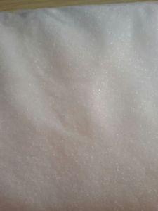 Het vrije Fosfaat van het Ammonium van de Meststof van de Chemische producten van de Steekproef Mono (99%)