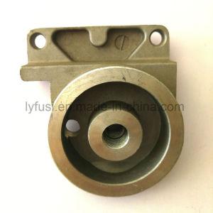 Cummins 6L Diesel EngineのためのフィルターSeat 3930969