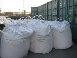 Het Hydroxyde van het Aluminium van de hoge Zuiverheid van de Prijs van de Fabriek