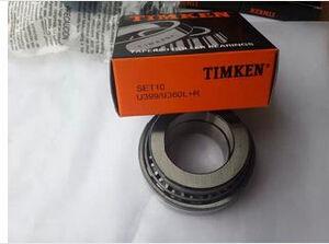-Timken 32011X/Q конические роликовые подшипники для горнодобывающей промышленности механизма