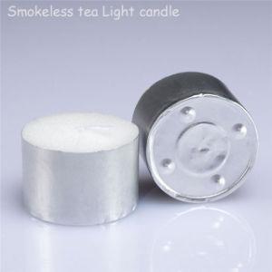 Fabrik-Preis-Tee-Licht Diwali Kerze für Dekorationen