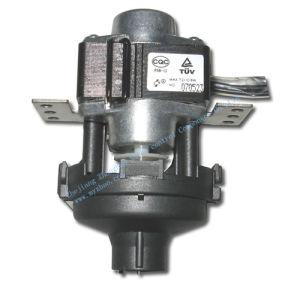 Pompa di scolo centrale del condizionatore d'aria