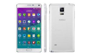 Sólo promocional 75USD 5,7 pulgadas de N40 N70 Andriod/Smart Phone