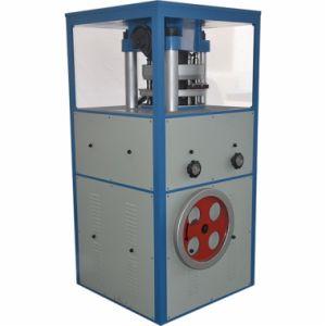 3 Machine van de Pers van de duim de Hydraulische Farmaceutische voor de Behandeling van het Water