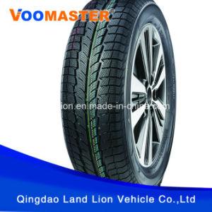 meilleur prix pour le royal noir pneu de voiture radial 185 60r14 235 45r17 meilleur prix pour. Black Bedroom Furniture Sets. Home Design Ideas