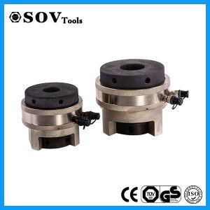 Болт крепления M100 гидравлический натяжитель/гидравлическое устройство натяжения (SV11серии LS)