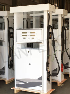 Dispensador de combustível, Bomba, medidor de fluxo, combustível, óleo