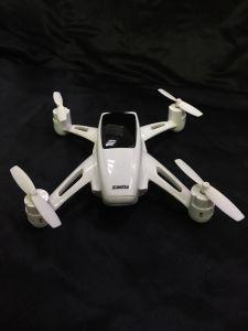 4 ejes de apoyo Drone teléfono móvil/Tablet APP