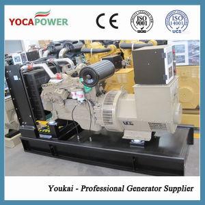 De Diesel van de Macht van de Motor 88kw/110kVA van Volvo Reeks van de Generator