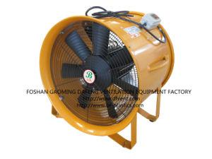450mm super vitesse ventilateur portable