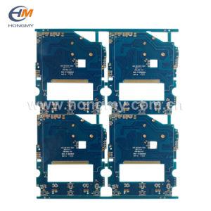 Placa de Circuito/PCB /PLACA PCB/ Fast PCB Nu com baixo preço de fábrica na China